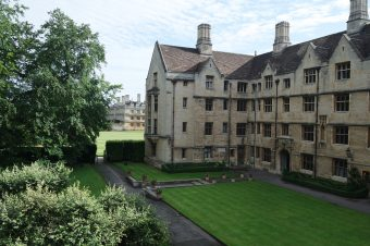 Which accommodation should you pick?