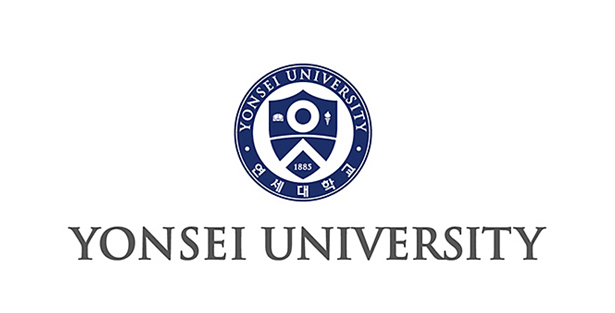 Pre-departure Tips: Yonsei Fall