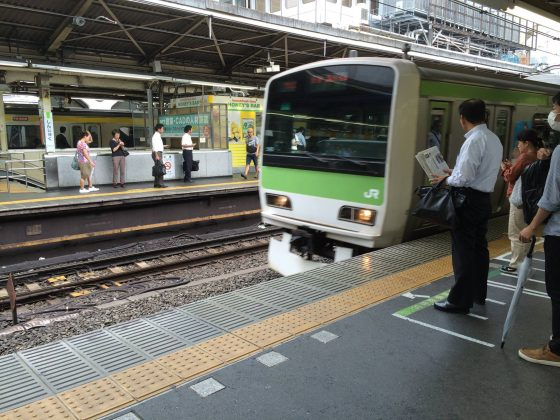 How to Get Around Japan Like a Pro